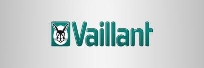 logo_vaillant_1