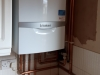 <h4>boiler-installation-and-repair</h4> <p>