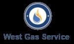 West Gas Service