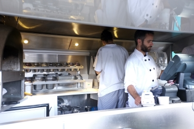catering-trailer
